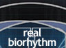 Real Biorhythm